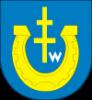 powiat_pińczowski